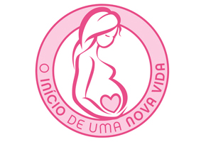 Entrada de uma nova consciência no ventre materno