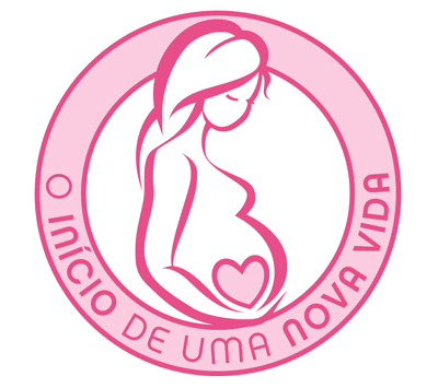 nova-consciencia-no-ventre-materno-nova-vida