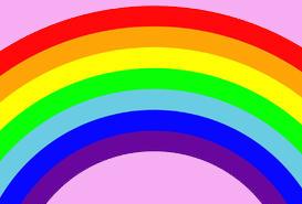 roupa bebe significado das cores - Roupas Recém-Nascidos - Significados das Cores