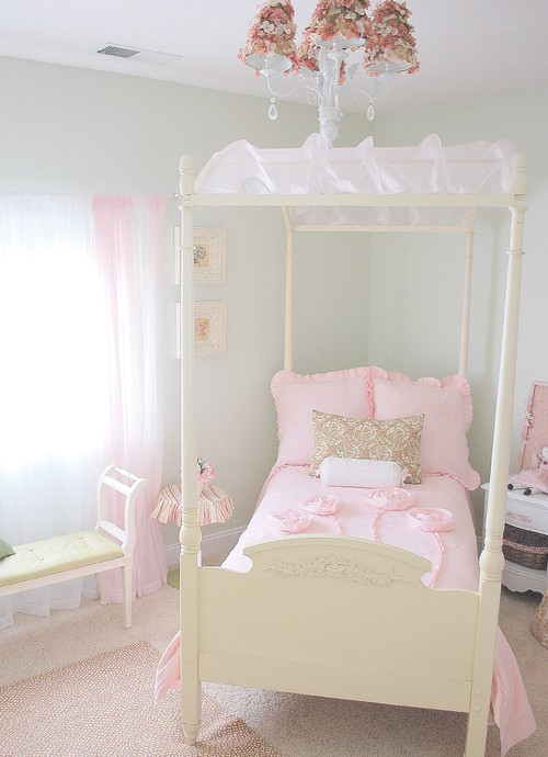 Quarto do Bebe decorado com Feng Shui8 - Quarto do Bebe decorado com Feng Shui