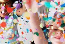 Dicas de Saúde para o Carnaval