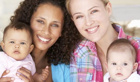 Incompatibilidade Sanguínea Mãe e Feto