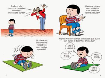 autismo-cartilha