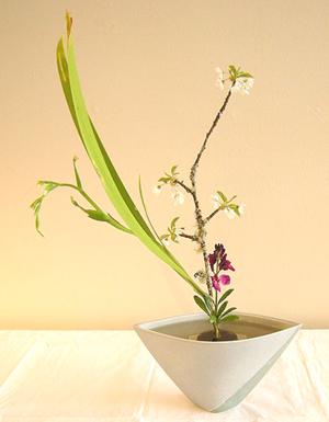 historia-do-Ikebana-Yoshiko-Nakamura