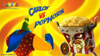 carlos-serie-animada-alimentacao-saudavel