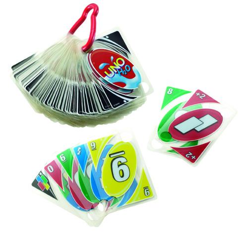 uno-h2o-cartas-impermeaveis-para-jogar