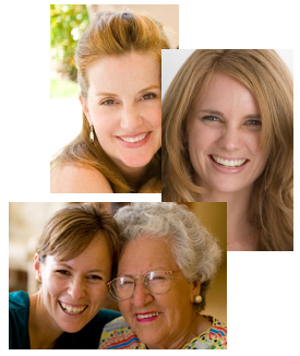 dicas-para-menopausa
