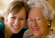 medicina complementar artrose - MEDICINA COMPLEMENTAR - Uma alternativa a considerar