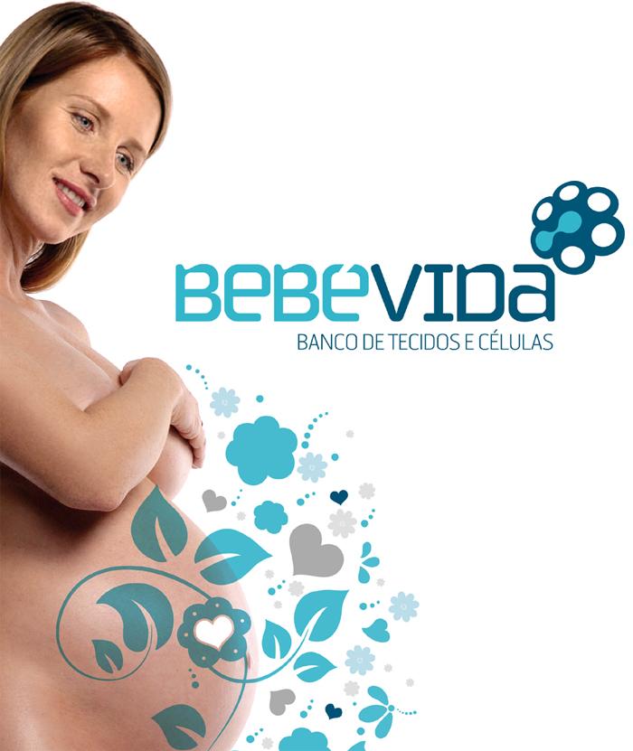 exercicios fisicos durante a gravidez - Exercício físico durante a gravidez