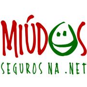 miudos seguros na net entrevista tito morais - Entrevista com Tito de Morais - Miúdos Seguros na Net