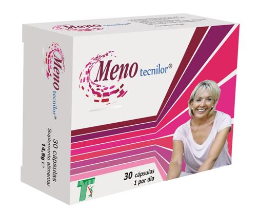para-menopausa-meno-tecnilor