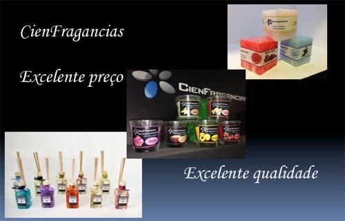 perfume-marca-branca-cienfragancias
