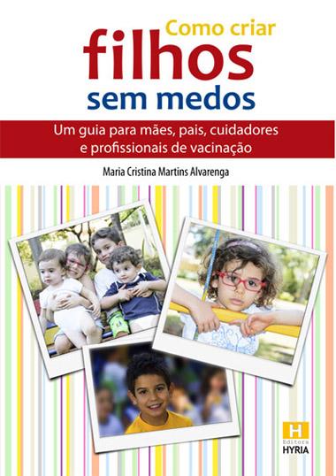 Como-criar-filhos-sem-medos-livro