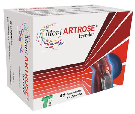 movi-artrose-tecnilor-suplementos