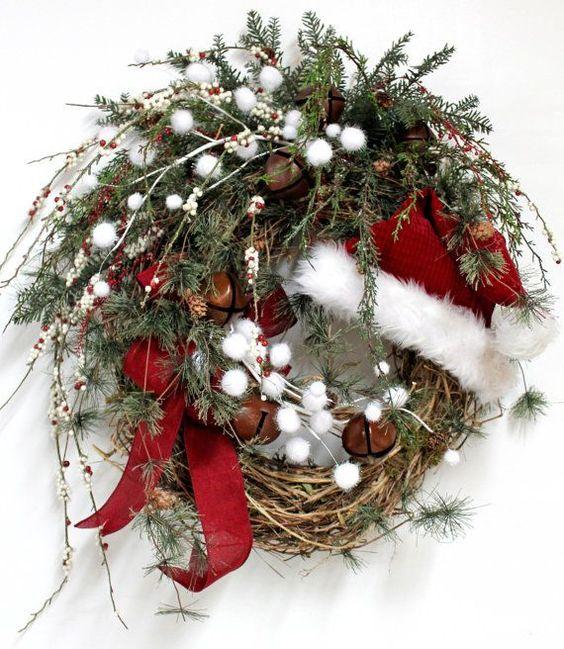543071b9c9bf3df99236f46bc691ca38 1 - Ofereça flores neste Natal
