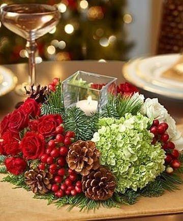 54600ebbcb2bf298372f47749b5da968 - Ofereça flores neste Natal