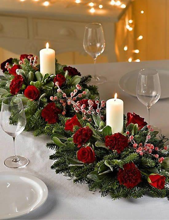 6829d923ede3632193e265ec3e2c4d3e - Ofereça flores neste Natal