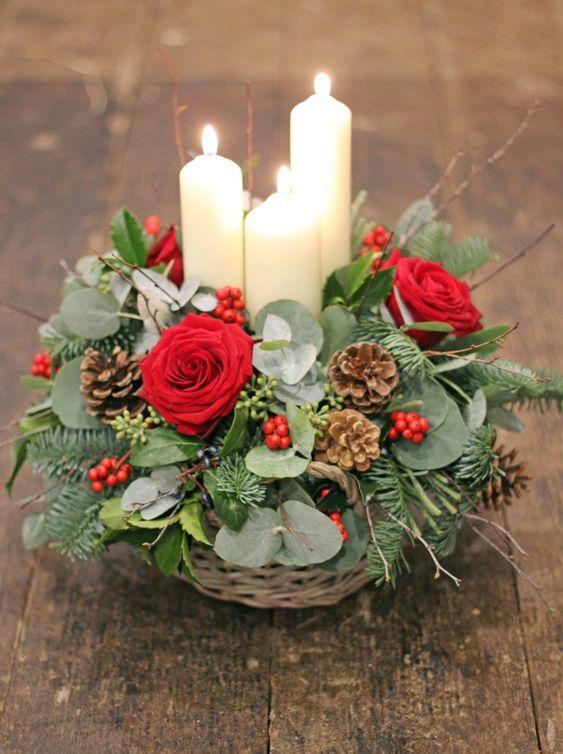 87f7fb47008d603faff5a79835c96999 - Ofereça flores neste Natal