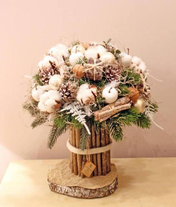c5baa5c1f8f3ae0f0e763b7f6d1138d6 - Ofereça flores neste Natal