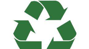 Ecoponto - Lixo Reciclável