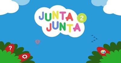 aplicativo-para-autismo-aprendizagem
