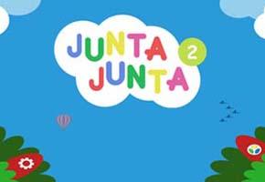 Aplicativo criado no Brasil para o aprendizado de crianças autistas