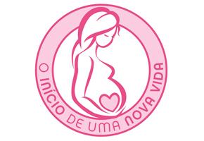 Mulheres, guardiãs dos nossos ovários