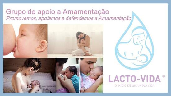 lacto-vida-bigmae