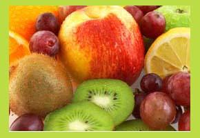 Quais são as vitaminas mais importantes?