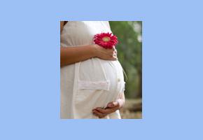 Gravidez Gemelar - Cuidados Especiais