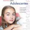 Conheça seus filhos - Testes para Adolescentes