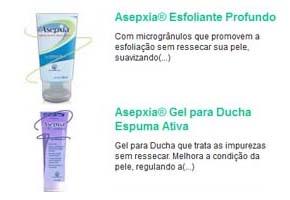 Solução para Cravos, Acne e Espinhas
