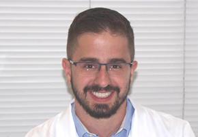 Perguntas e Respostas sobre Amamentação - Dr. Bruno Jacob