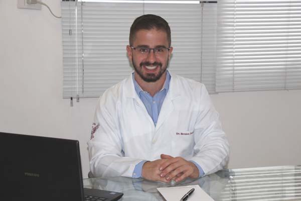 obstetra-dr-bruno-jacob
