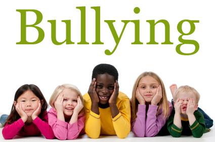 O Bullying, a perseguição e o papel dos pais nisso tudo