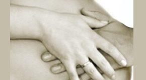 Tratamento para estimular a gravidez