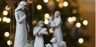 Natal e Ano Novo - A Importância do Sentimento