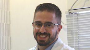 Causas do Aborto Espontâneo - Dr. Bruno Jacob