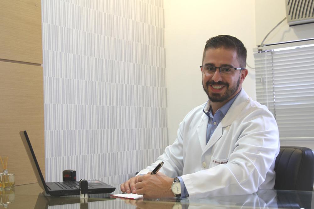 dr-bruno-jacob-causas-aborto-espontaneo