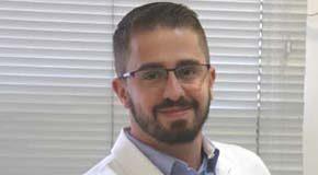Método Anticoncepcional Injeção - Dr. Bruno Jacob