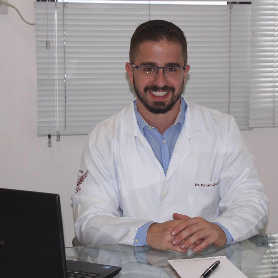 metodo-contraceptivo-injecao-dr-bruno-jacob