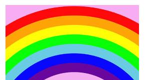 recém-nascidos cores
