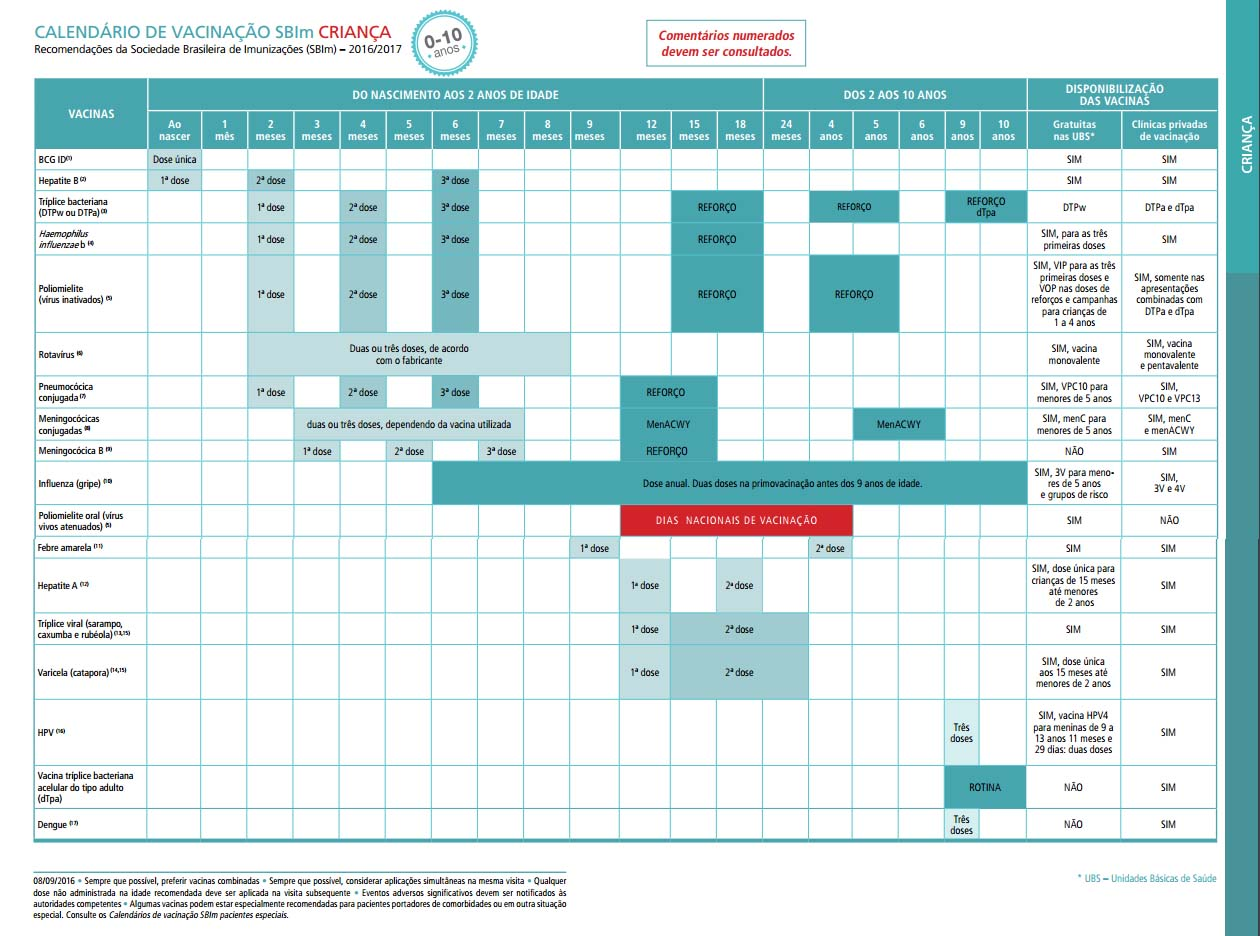 Calendario Escolar 2017/2018 Portal de Educación de