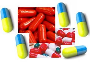 Antidepressivos - Os Perigos