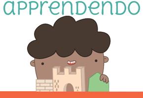 Laboratório de Educação lança o aplicativo educativo Apprendendo