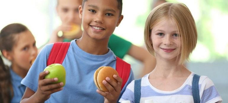 dinâmicas culinárias - Dinâmicas para Crianças: 5 estilos e ideias
