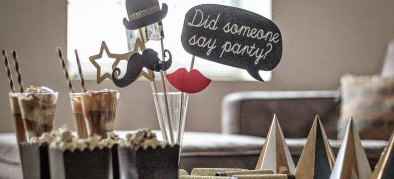 festa aniversário adolescente min - Aniversário de adolescentes: como organizar uma festa inesquecível