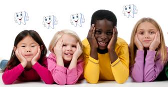 dentes leite celulas tronco - Porque é importante guardar os dentes de leite do seu filho?