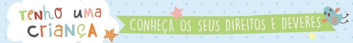 direitos e deveres em portugal - Tenho uma criança - Conheça seus direitos e deveres em Portugal