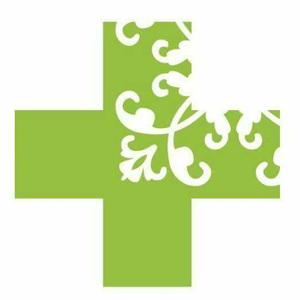 Hiperactividade e a utilização de medicamentos psicotrópicos